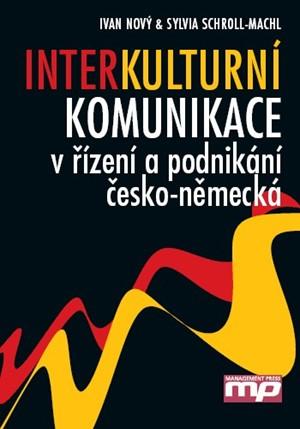 Interkulturní komunikace v řízení a podn