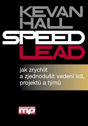 Speed Lead - jak zrychlit a zjednodušit