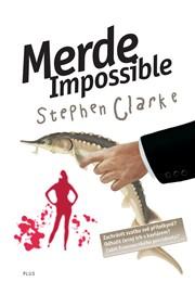 Merde Impossible (4)