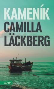 Detektivní román od královny severské detektivky... Při lovu humrů objeví místní rybáři v moři u městečka Fjällbacka tělo malé Sáry, dcery Eričiny přítelkyně Charlotty, která se sem přestěhovala teprve před několika měsíci. Zpočátku se všichni domnívají, že jde o tragickou nehodu. Pitva však prokáže něco jiného...