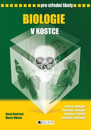 Biologie v kostce pro SŠ