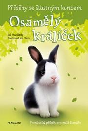 Příběhy se šťastným koncem - Osamělý králíček