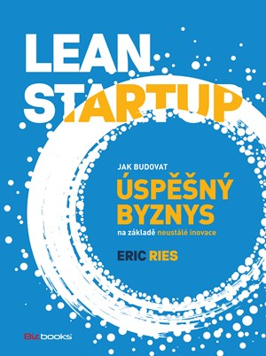 Lean Startup | Eric Ries