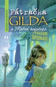 Pátračka Gilda a mrtvá schránka