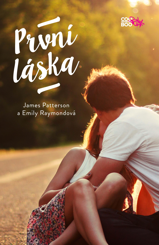První láska | James Patterson