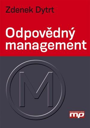 Odpovědný management