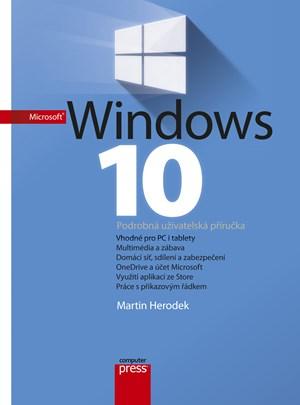Microsoft Windows 10 | Martin Herodek