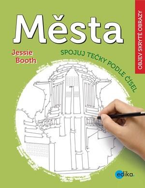 Města | Jessie Booth