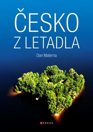 Česko z letadla | Dan Materna