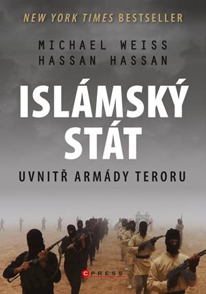 Islámský stát – Uvnitř armády teroru
