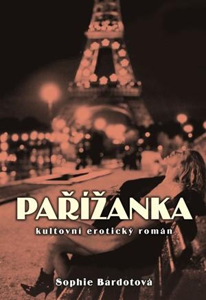 Pařížanka