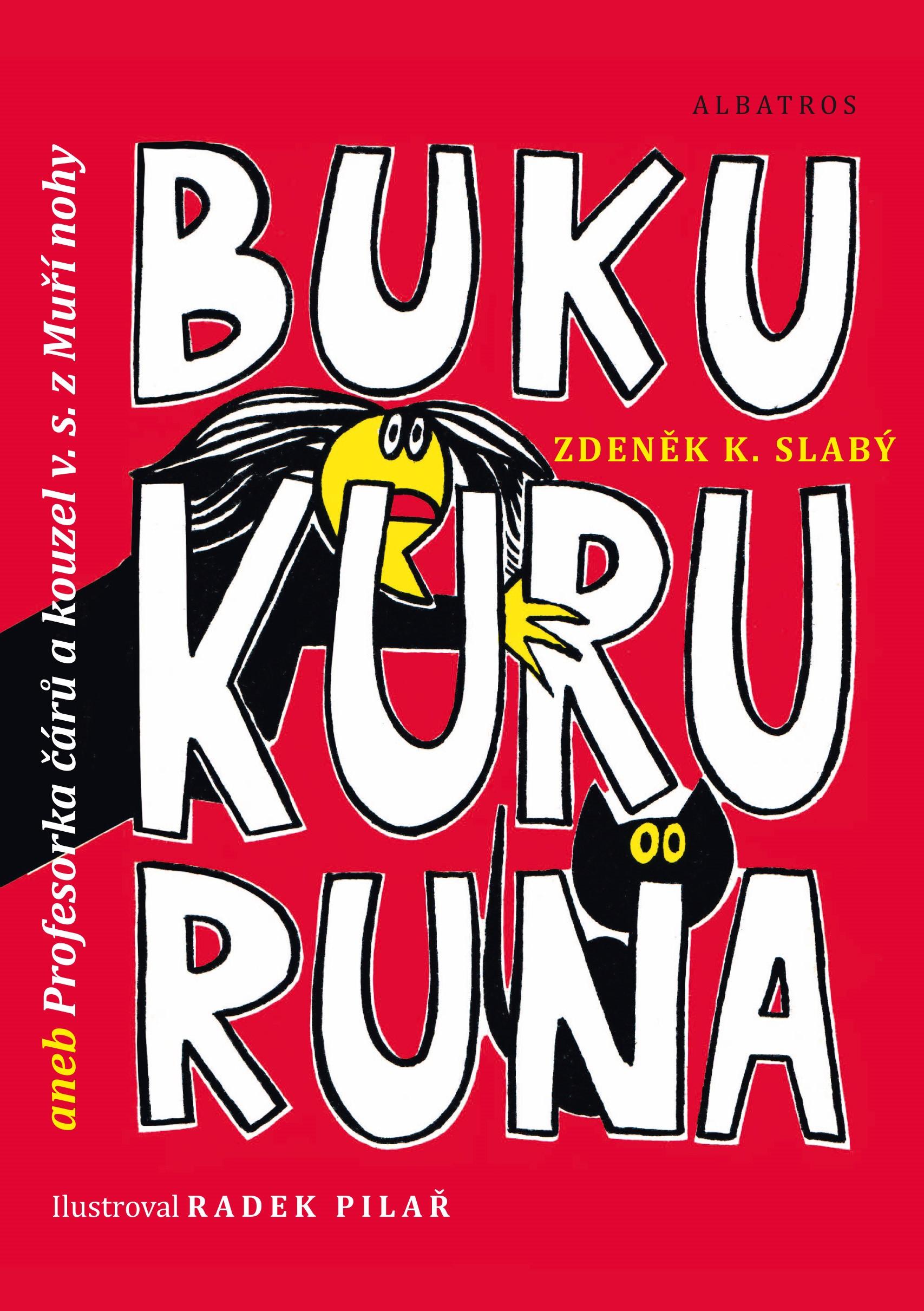 BUKUKURURUNA
