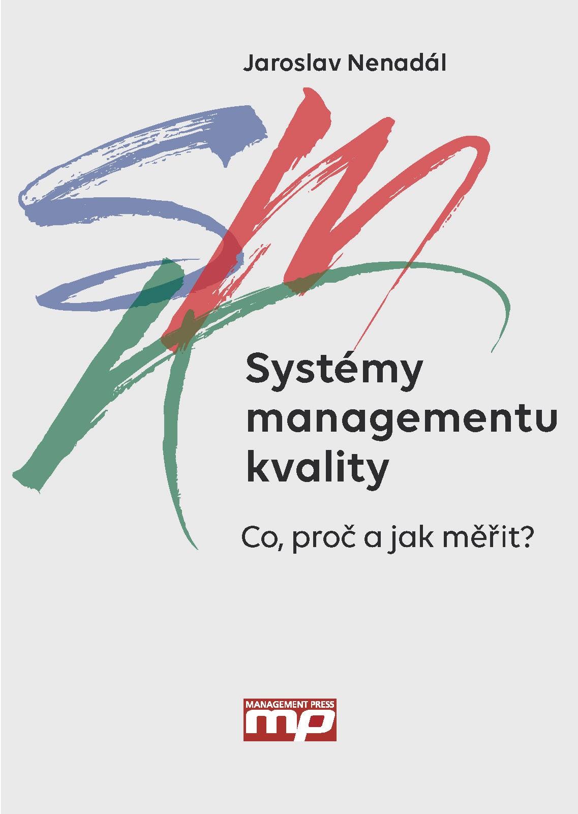 Systémy managementu kvality