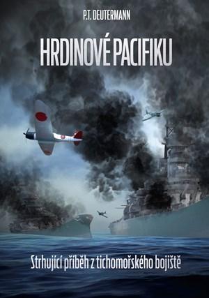 Hrdinové Pacifiku