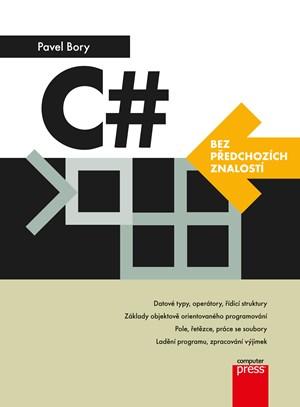 C# | Pavel Bory