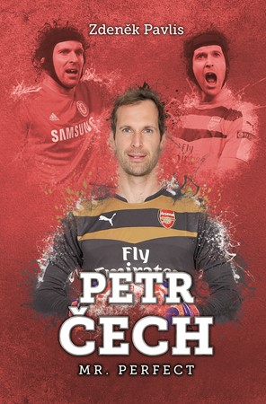 Petr Čech: Mr. Perfect