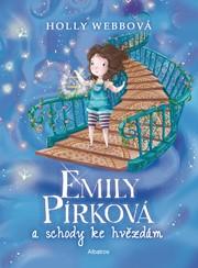 Emily Pírková a schody ke hvězdám