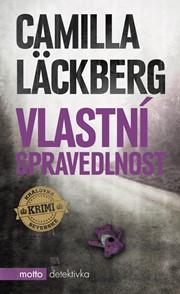 Po klidné zimě, naplněné především rutinní prací, musí detektiv Patrik Hedström řešit komplikovaný případ vraždy, která se zpočátku jevila jako nehoda. Smrt mladé ženy se nápadně podobá nevyjasněným úmrtím, k nimž došlo před lety. Krátce nato se v Tanumshede začíná natáčet televizní reality show a zemře jedna z jejích účastnic. Souvisí brutální vražda osmnáctileté dívky se záhadnými vraždami z minulosti? Ocitá se Hedström na stopě sériového vraha?