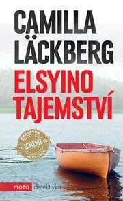 Patrik vystřídá svou ženou Eriku na rodičovské dovolené, aby mohla pracovat na další knize. Záhy ale zjistí, jak je pro něj těžké nezapojovat se do vyšetřování. Zvlášť když se najde mrtvola učitele dějepisu na penzi, kterého Erika před časem navštívila.