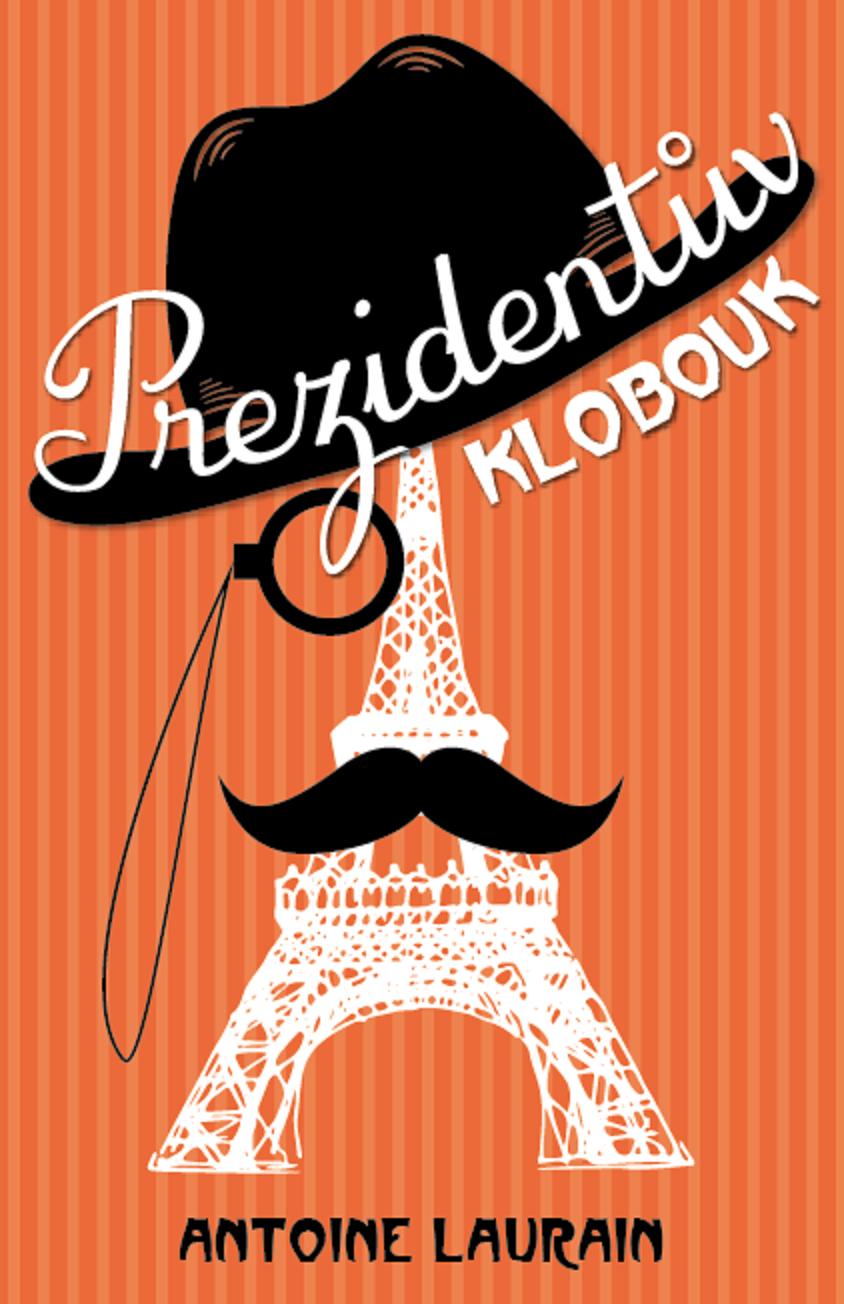 Prezidentův klobouk