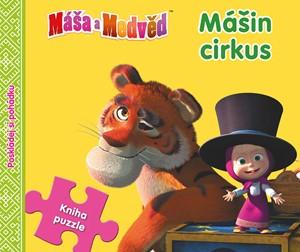 Mášin cirkus