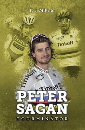 Peter Sagan: tourminátor CZ