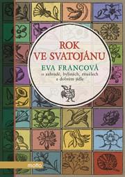 Rok ve Svatojánu