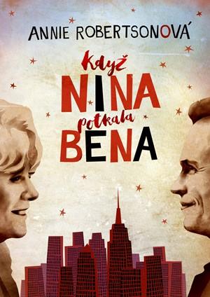 Když Nina potkala Bena