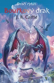 Dračí rytíři (3): Bouřkový drak