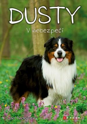 Dusty: V nebezpečí