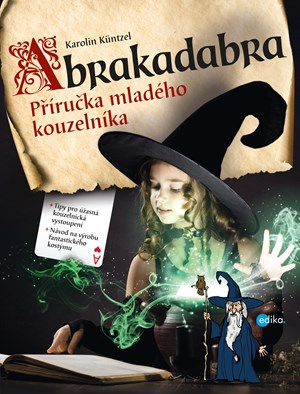 Abrakadabra | kolektiv