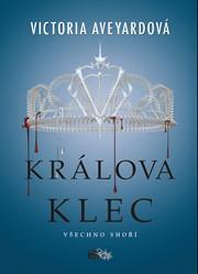 Králova klec