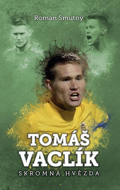 Tomáš Vaclík: skromná hvězda