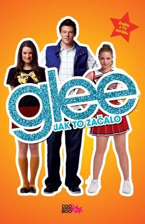 Sophia Lowellová – Glee 1