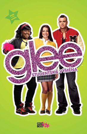 Sophia Lowellová – Glee 2