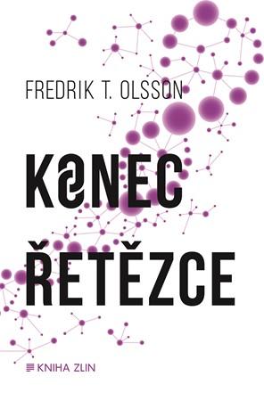 Konec řetězce (paperback)