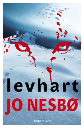 Jo Nesbo – Levhart