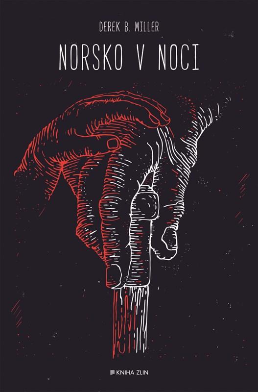Norsko v noci | Derek B. Miller, Pavel Černovský