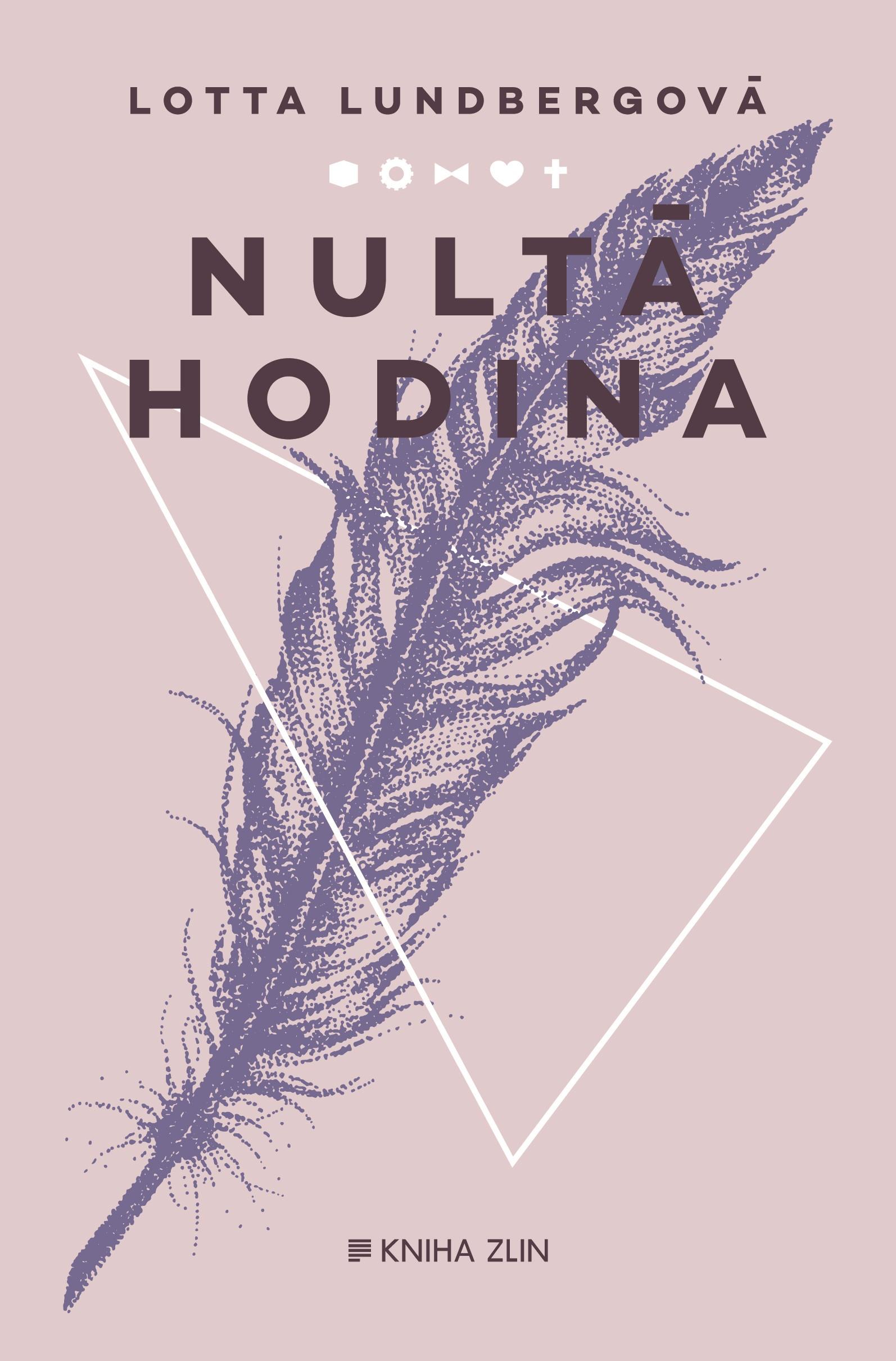 Nultá hodina | Viola Somogyi, Lotta Lundbergová