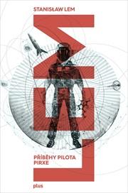 Ve vesmírném pilotu Pirxovi stvořil světoznámý autor science fiction Stanisław Lem jednu ze svých nejzajímavějších postav: snílka toužícího po kosmických objevech, který si díky svému nekonvenčnímu myšlení dokáže poradit v konfrontacích se stroji i lidmi. V devíti povídkách se tak Pirx musí vypořádat například s vesmírnou lodí, jejíž havárie by způsobila katastrofu nesmírných rozměrů, nebo s robotem, který se změnil v nelítostného zabijáka.