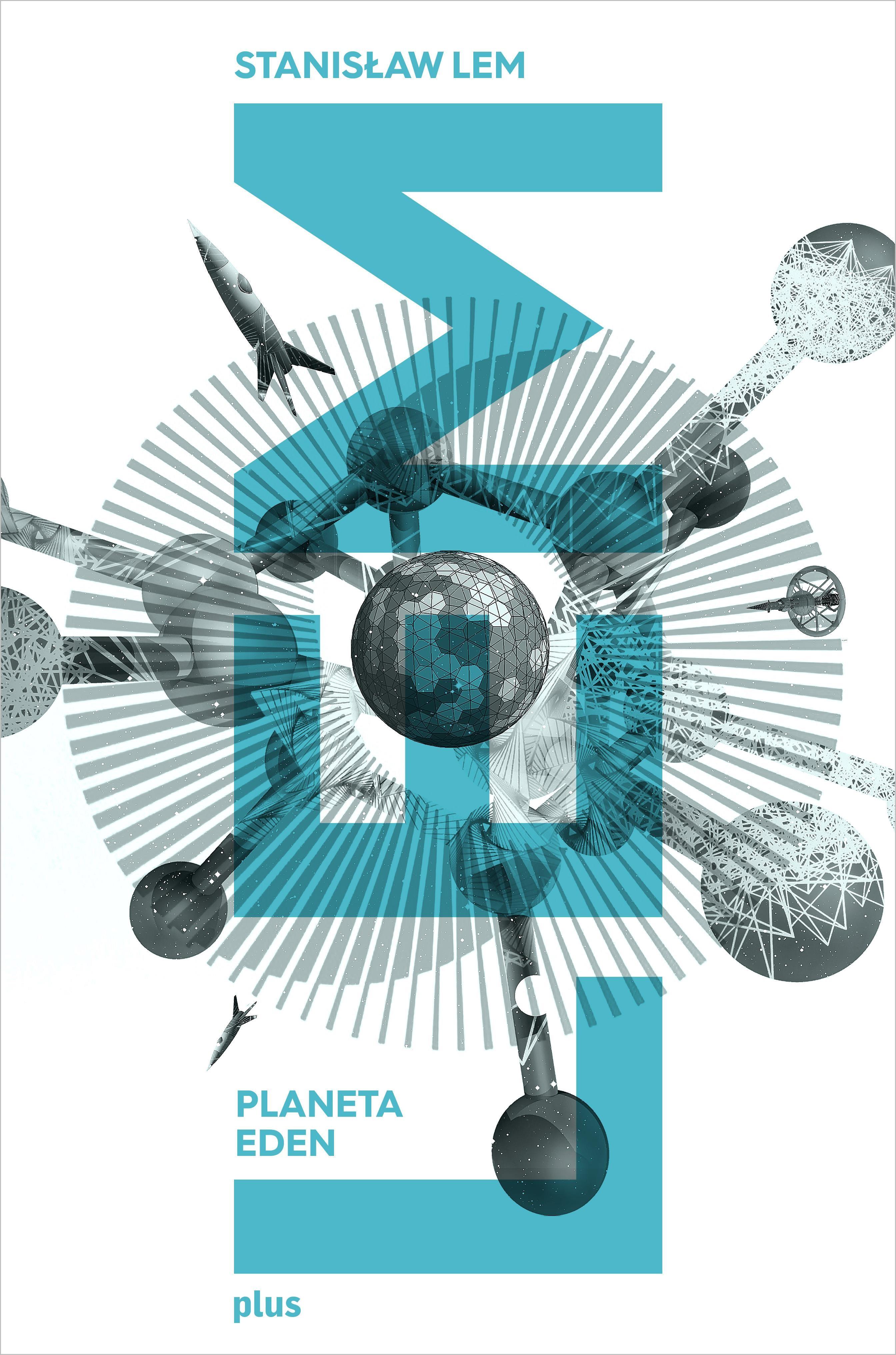 Planeta Eden