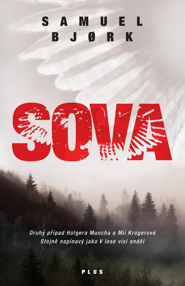 SOVA (BROŽ.)