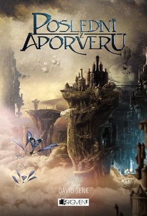 Poslední z Aporveru