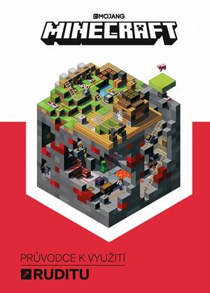kolektiv – Minecraft Průvodce k využití ruditu