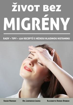 Život bez migrény