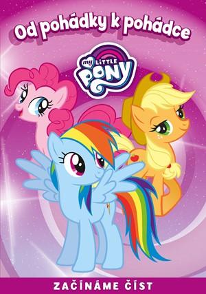 kolektiv – Od pohádky k pohádce - My Little Pony