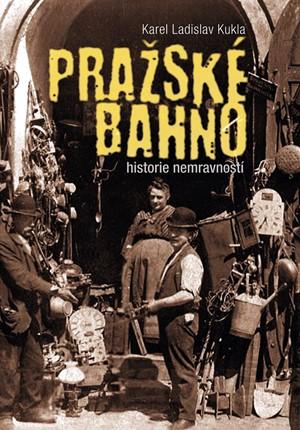 Pražské bahno