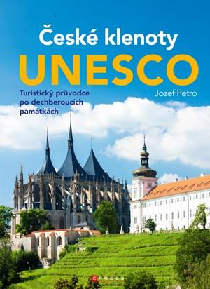 České klenoty UNESCO | Jozef Petro