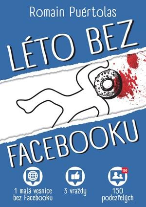 Léto bez Facebooku