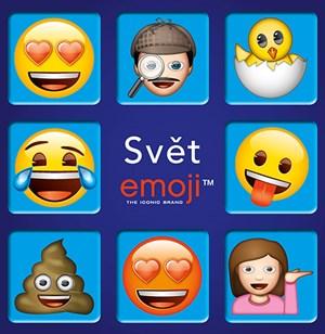 Svět Emoji